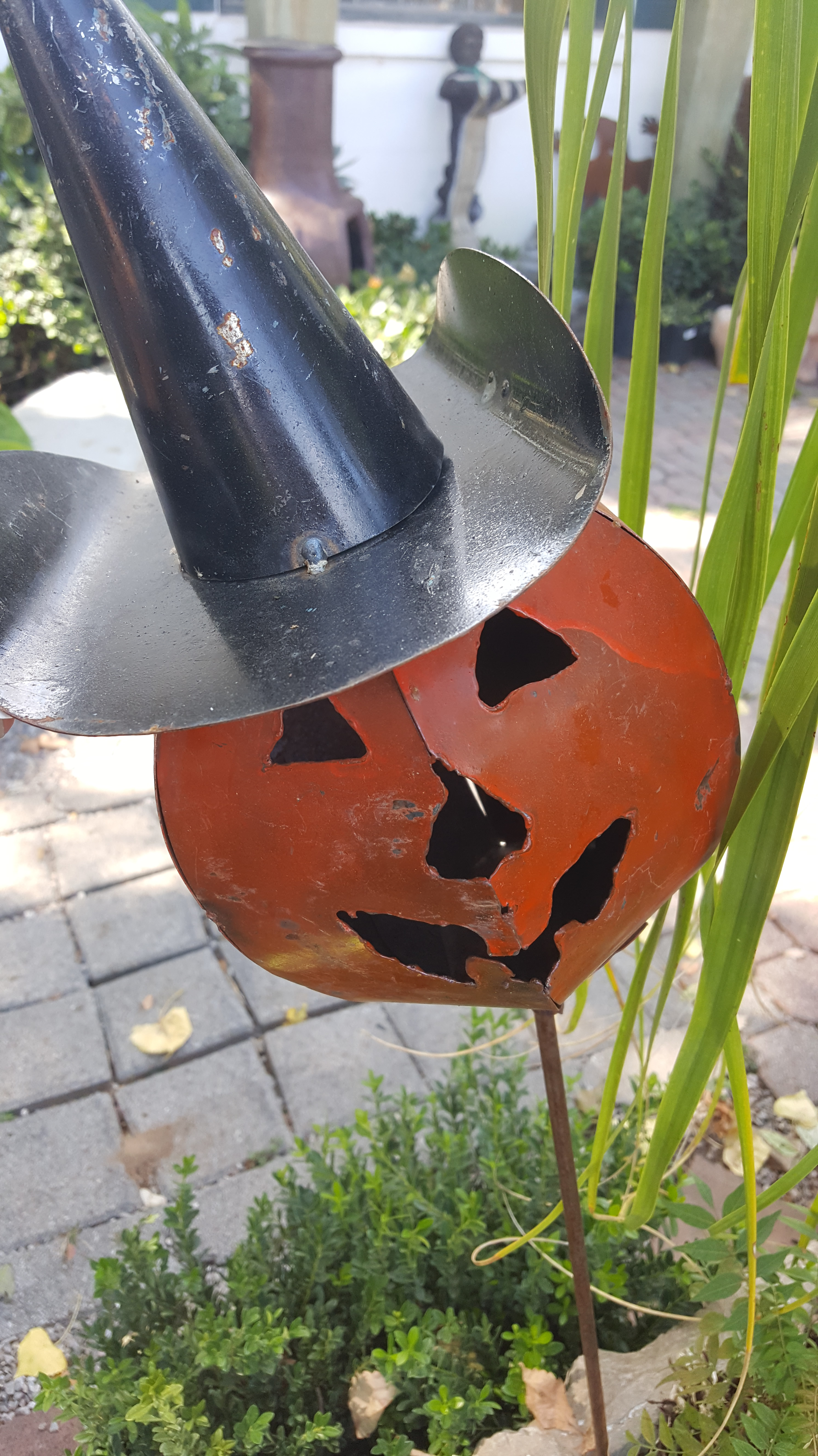 20160913_143235 - Fall Decorations For Sale